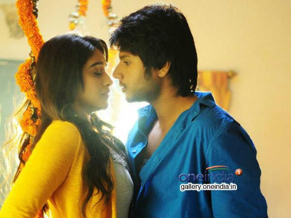 telugu Tere Naal Love Ho Gaya movies free download