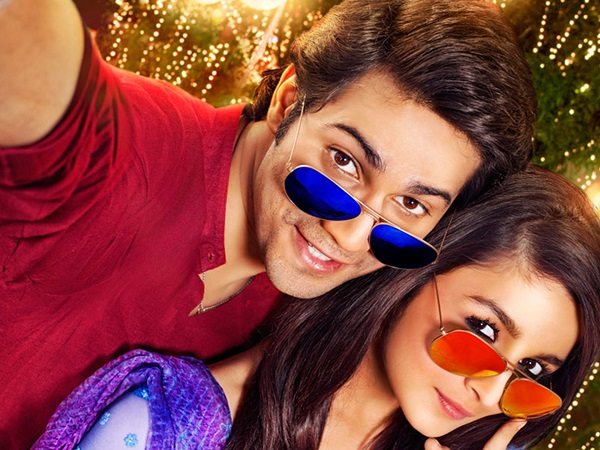 Humpty sharma ki dulhania eight day box office collection - Bollywood movies 2014 box office collection ...