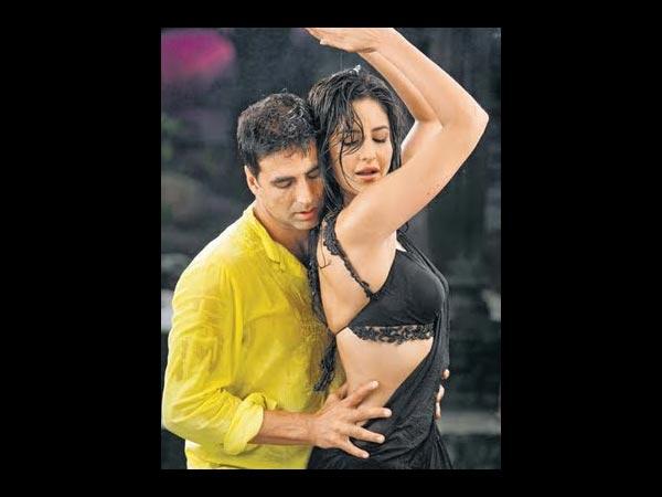 Deepika, Katrina: Bollywood's Hottest Actresses In Bikini ...