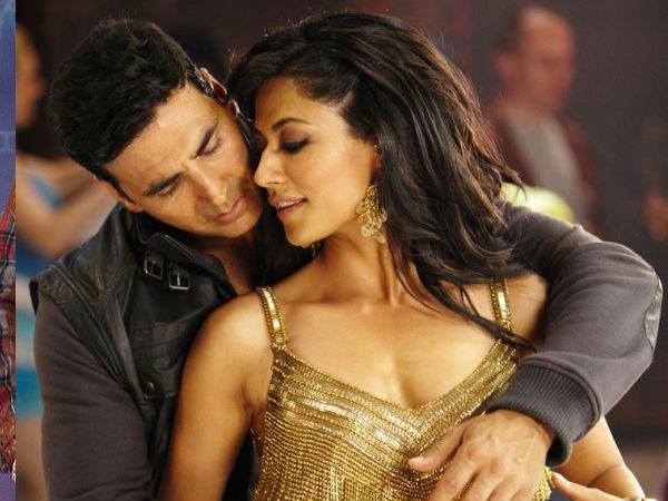 Akshay Kumar Movies List Hits Flops Blockbusters Box