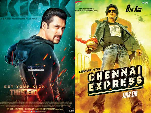 Chennai Express in hindi full 3gp download