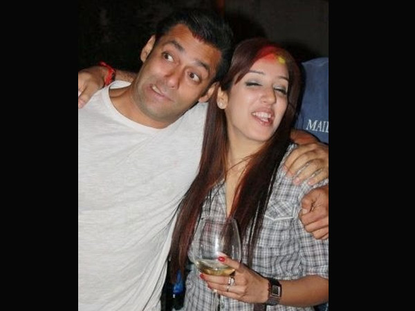 Bollywood Drunk Avatars | Bollywood Celebs And Their Drunk ...