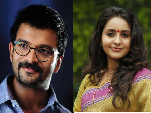 Jayasurya And Bhama To Lead In Mathai Kuzhappakkaranalla