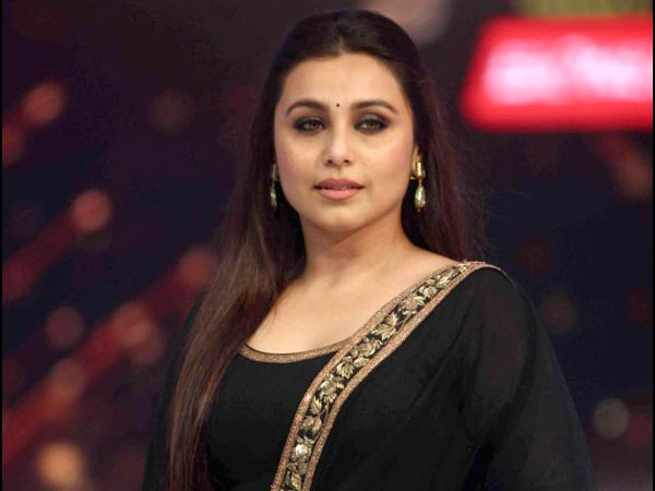 Rani, Bipasha, Bollywood Actresses Who Lost Their Charm
