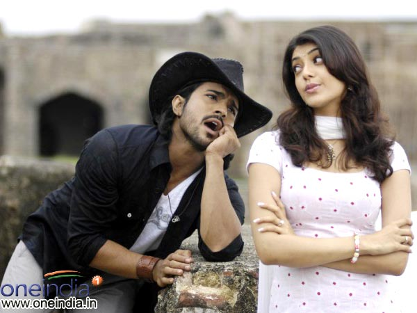 Magadheera Collection Records