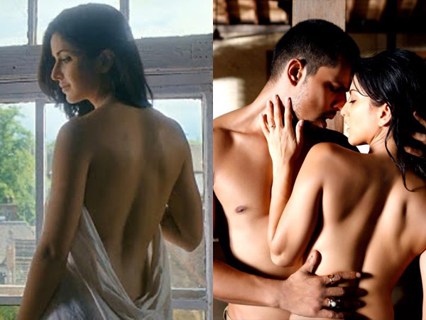 Simply Nude sex scenes from indian movies can