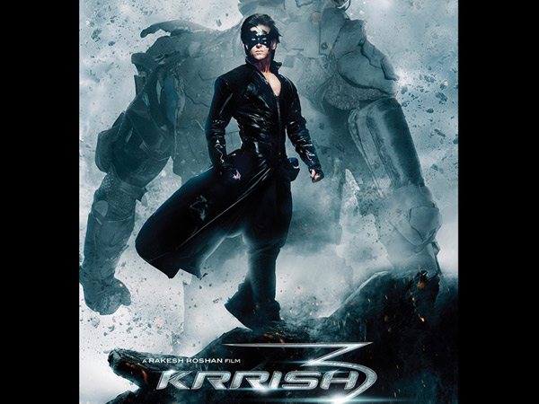 Salman 39 s kick 10 days second weekend collection at box office filmibeat - Krrish box office collection ...