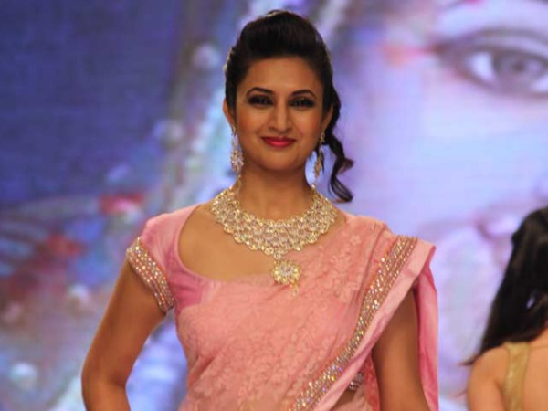 TV Actresses Harassed On Sets, Divyanka Tripathi, Paridhi Sharma...