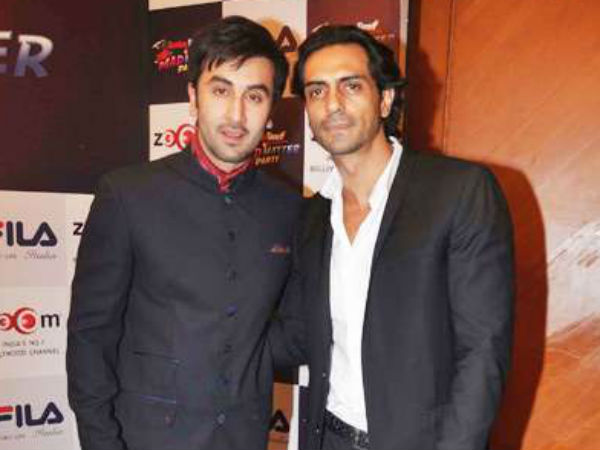 Problems With Ranbir Kapoor