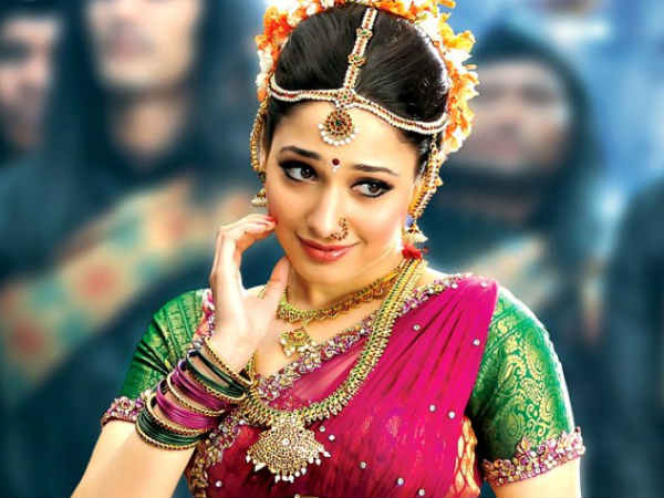 Telugu and Tamil Movies