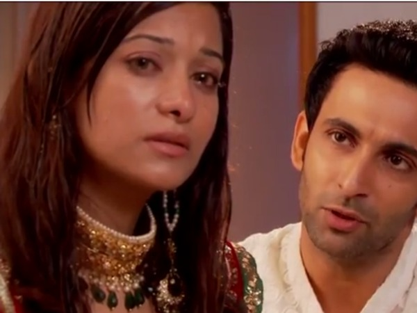 Beintehaa: Aaliya Decides To Stop The Divorce (5th August)