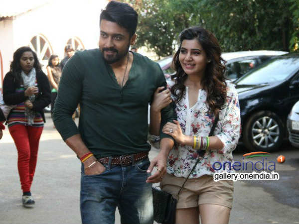 Anjaan Music Rights