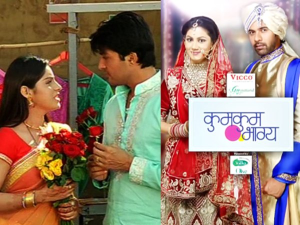 Latest TRP Ratings: Kumkum Bhagya Vs Diya Aur Baati Hum On 9 PM Slot?