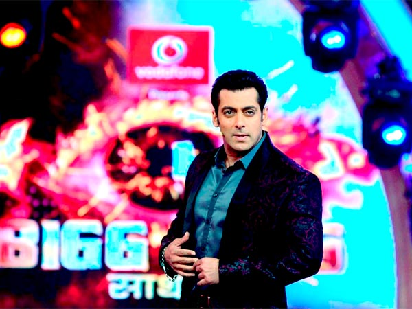 Make Way For Bigg Boss 8