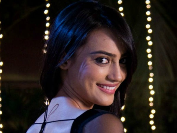 Qubool Hai: Sanam Feels The Existence Of An Unknown Relative