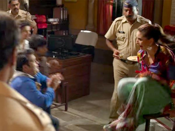 Singham Returns Telugu Movie Free Download Mp4