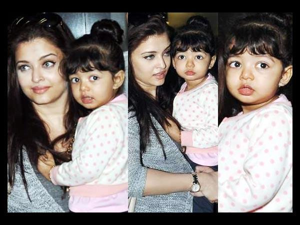 Bollywood Celebs Who Look Like Their Moms – Amuserr