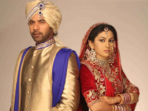 Kumkum Bhagya: Abhi Thanks Pragga For Her Kindness