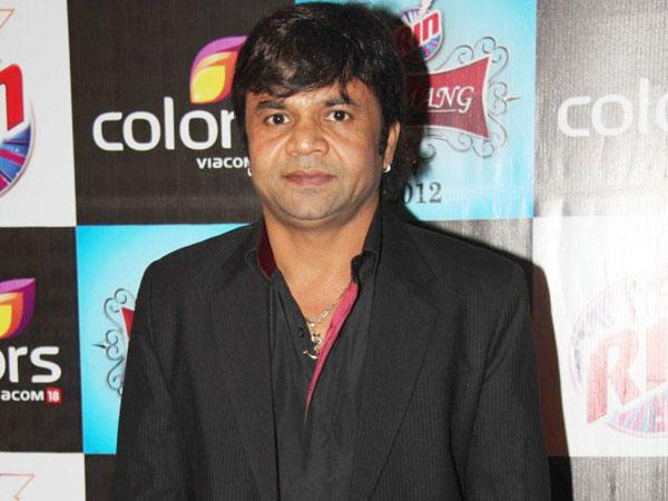 rajpal yadav movies list