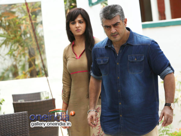 Ajith-Gautham Menon's Movie Release Pushed To Pongal?