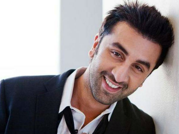 Ranbir Kapoor said that he is not getting married soon