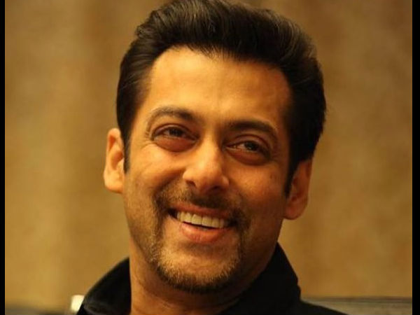 15 Insanely Shocking Tweets Of Salman Khan On Twitter