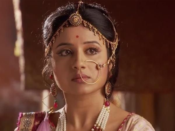 jodha akba 20th august written episode jalal decides to