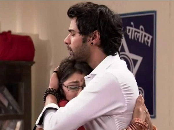 Kumkum Bhagya: Abhi Feels Attached to Pragya, Tanu Insecure
