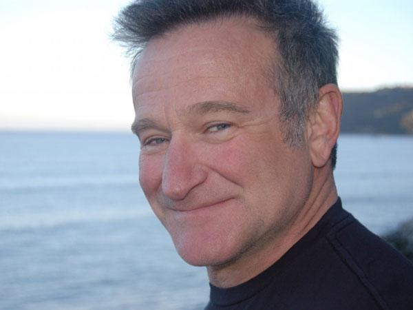 Emmys 2014: Billy Crystal To Honour Robin Williams