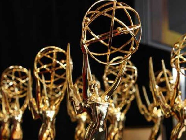 The 66th Emmy Awards (Roundup): Winners List