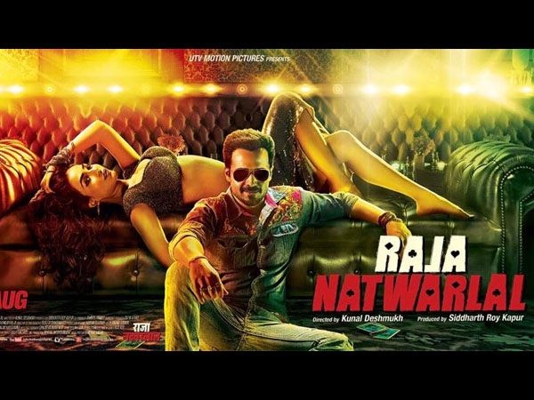 Raja Natwarlal Box Office Prediction: Will It Surpass Jannat's Collection