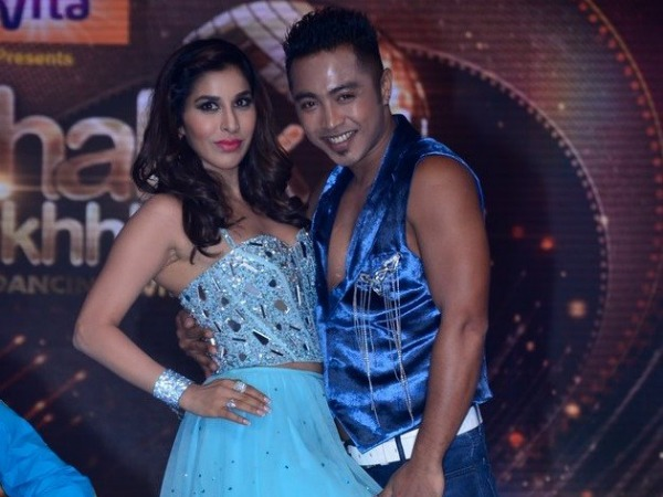 Sophie Choudhary Eliminated From Jhalak Dikhhla Jaa 7, Devastated!