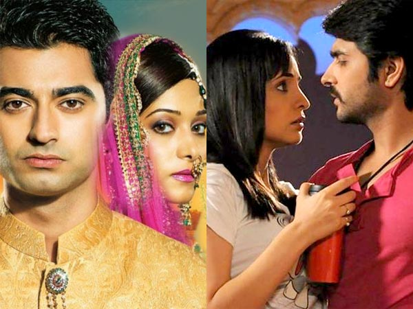 Beintehaa To Continue, Rangrasiya To End On September 19th?