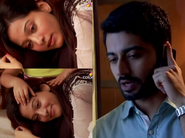 Beintehaa: Will Zain-Aaliya Re-Unite On Harshad Arora's Birthday?