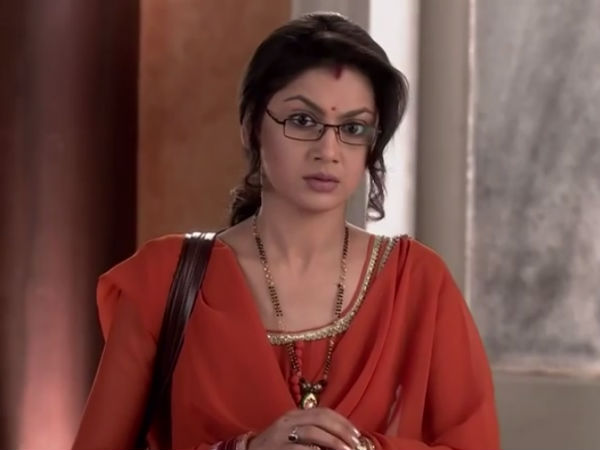 Kumkum Bhagya: Pragya Decides To Bring Purab Back