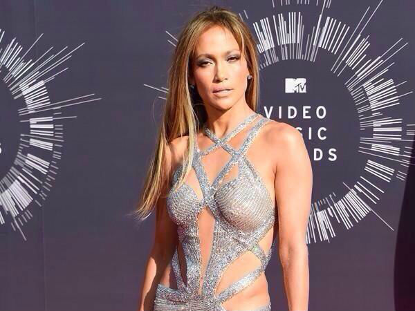 I Have Made Mistakes: Jennifer Lopez On Her Love Life