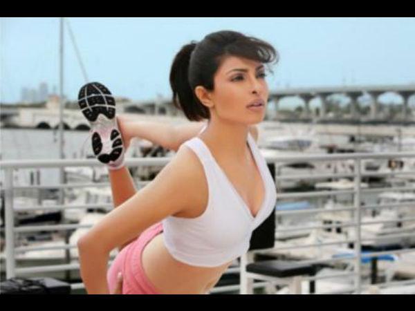 Priyanka Chopra News Priyanka Chopra Workout Priyanka Chopra Fitness Priyanka Chopra Body Priyanka Chopra Figure Priyanka Chopra In Mary Kom Filmibeat See more of priyanka chopra on facebook. priyanka chopra workout