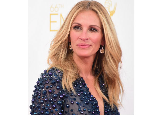 Julia Roberts To Star In 'Secret in Their Eyes' English Remake?