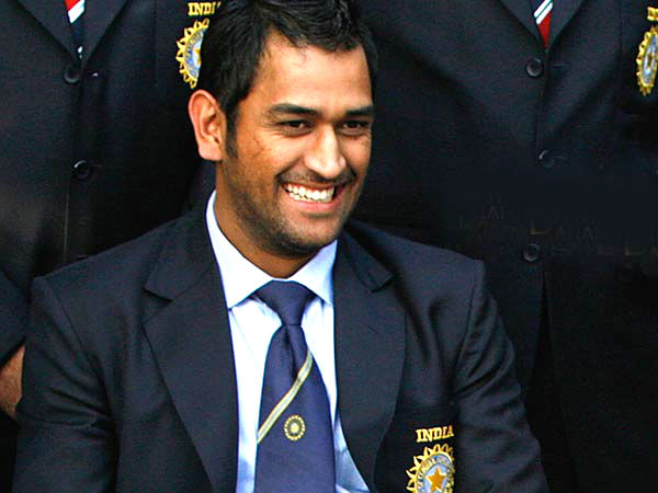 MS Dhoni's Biopic In Bollywood To Be Shelved