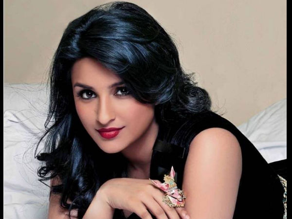 Parineeti Chopra: I Want True Love, Don't Believe In Dating