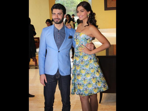 How Close You Are To Your On-Screen Character In Khoobsurat?