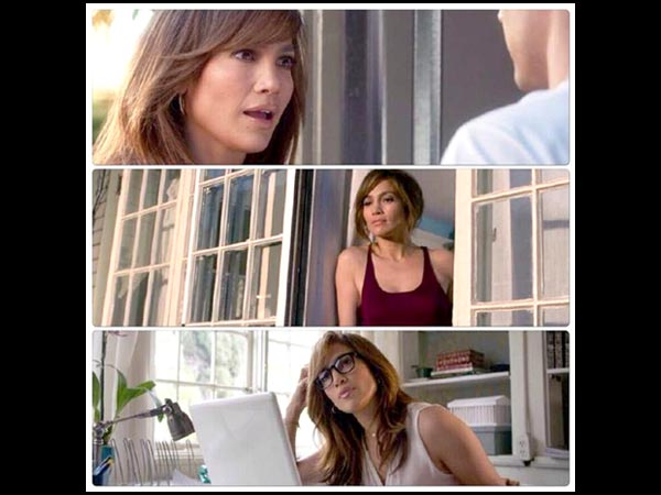 'The Boy Next Door' Trailer Will Make You Love Jennifer Lopez!