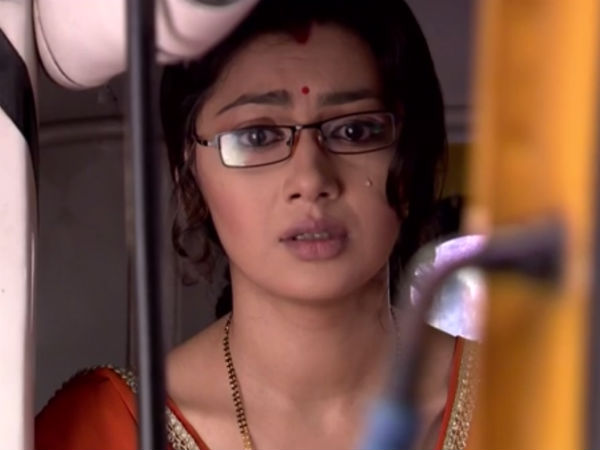 Pragya Gets News