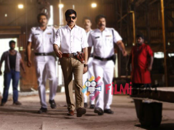 TeluguMirchi - Rating: 2.75
