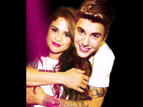 Justin Bieber Wants To Have Kids With Selena Gomez?