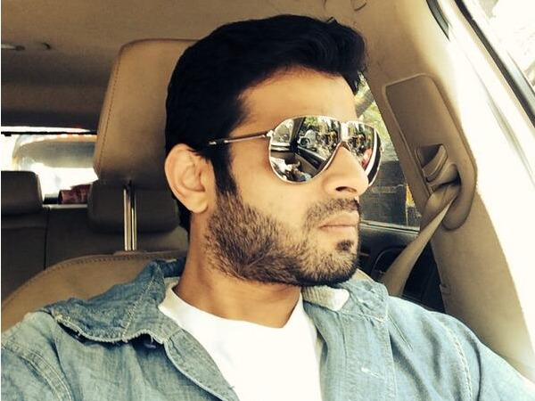 Karan Patel's I-Care-A-Damn Message For The Media!
