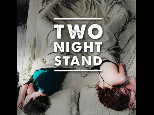 Two Night Stand: Sept. 26, 2014