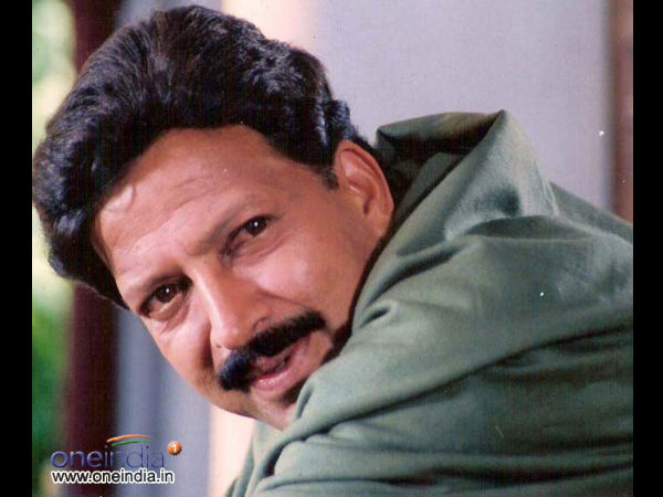 Will it be named after Dr. Vishnuvardhan and will the trust be a part of it?