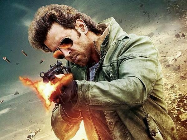 Hrithik Roshan Won't Promote Bang Bang On Bigg Boss Nor Kapil's Comedy Nights!