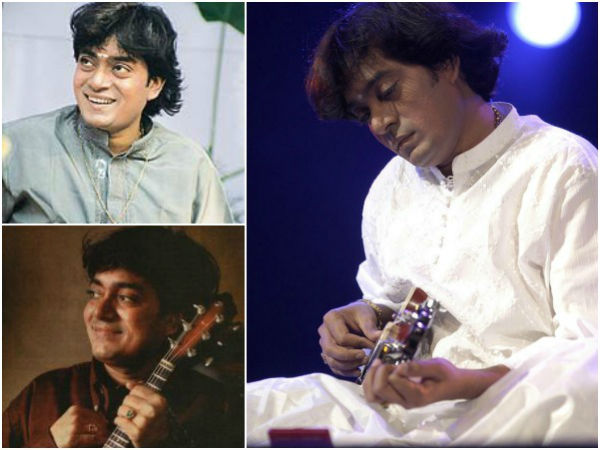 Mandolin Srinivas - Maestro With Midas Touch